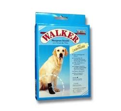 Oblečky, doplňky - Botička ochranná Walker neopren S 2ks