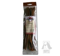 Pamlsky - Pochoutka sušená MAPES střívka špagety 60g