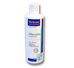 Kosmetika, úprava - Allercalm II šampon 250ml
