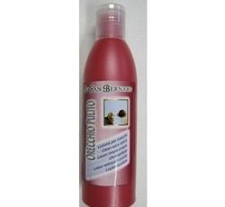 Hygiena - San Bernard - Roztok na čištění uší 250ml