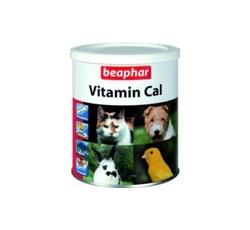 Vitamíny, léčiva - Beaphar vápník Irish Cal plv 250g