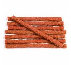 Pamlsky - Want Dog poch. Kuřecí Dietní Tyčka s vlákninou  400 g
