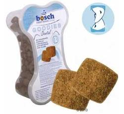 Pamlsky - Bosch Goodies Dental pochoutka 450g