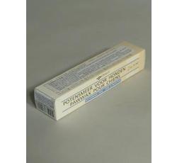 Hygiena - Pawwax ochranný krém na tlapky pro psy 50ml