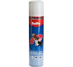 Antiparazitika - Bolfo spray 250ml