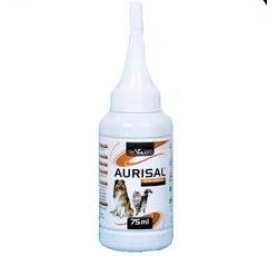 Hygiena - Aurisal forte 75ml