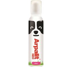 Antiparazitika - Arpalit Neo pěna 150ml
