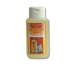 Kosmetika, úprava - Šampon Bea Daktari s jojobou a panthen. pes