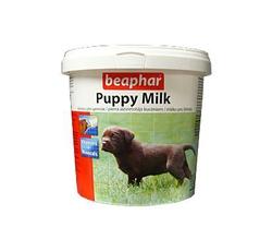 Krmiva - Beaphar mléko krmné Puppy Milk pes