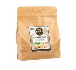 Vitamíny, léčiva - Canvit BARF Brewer´s Yeast 800 g