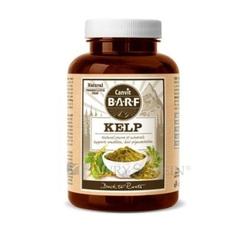 Vitamíny, léčiva - Canvit BARF Kelp 180 g