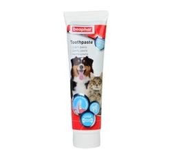 Hygiena - Beaphar Zubní pasta pes 100g
