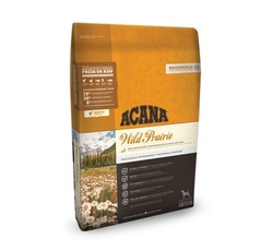 Krmiva - Acana Dog Wild Prairie Regionals
