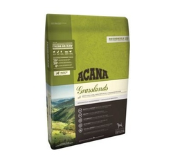 Krmiva - Acana Dog Grasslands Regionals