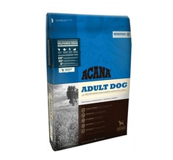 Krmiva - Acana Dog Adult Heritage