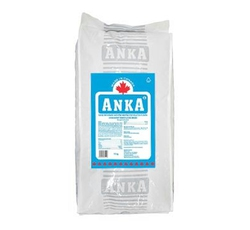 Krmiva - Anka Maintenance Large Breed