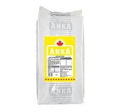 Krmiva - Anka Lamb& Rice