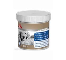Hygiena - Polštářky čistící na oči 8in1 90 ks