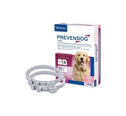 Antiparazitika - Prevendog 1,304g pro velké a velmi velké psy 2x75cm
