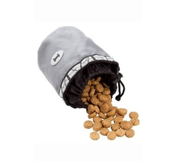 Pamlsky - Pamlskovník Dog treats bag 1ks FP