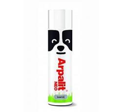 Kosmetika, úprava - Arpalit Neo šampon s TTO 250ml čajovník