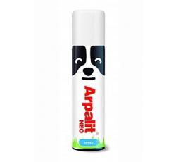 Antiparazitika - Arpalit Neo spray roztok 150ml