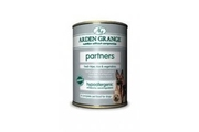 Arden Grange Canned Dog Tripe (vnitřn.) konz. 395g
