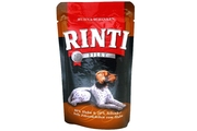 Rinti Dog Filet kapsa