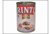 Rinti Dog konzerva jehně