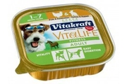 Vitakraft Dog konz. Vita L. Fitness Adult