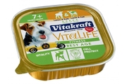 Vitakraft Dog konz. Vita L. Fitness Best Age