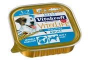 Vitakraft Dog konz. Vita L. Sensitive Adult