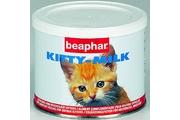 Beaphar mléko krmné Kitty Milk kočka