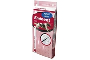 Eminent Dog Adult Mini