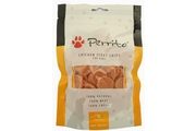 Perrito Chicken Jerky Chips pro psa 100g