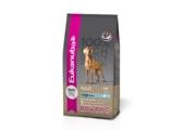 Eukanuba Dog Adult Lamb&Rice Large