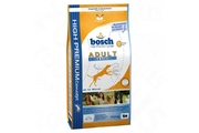Bosch Dog Adult Fish&Potato