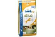Bosch Dog Adult Mini Drůbeží&Špalda