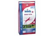 Bosch Dog Energy Extra