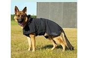 Obleček Rehab Dog Blanket Softsh. Jezevčík