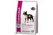 Eukanuba Dog DC Sensitive Digestion
