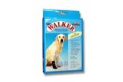 Botička ochranná Walker neopren S 2ks