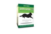 Arthronis fáze 2 60tbl