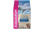 Eukanuba Dog WN Salmon&Multigrain
