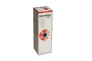 Dermilen šampon