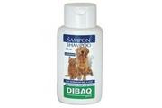 Dibaq Pet šampon normal pes 200ml