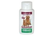 Dibaq Pet šampon s norkovým olejem pes 200ml