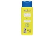 FURminator Šampon pro bílou a světlou srst 250ml
