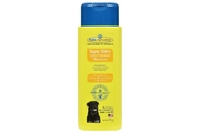 FURminator Šampon pro přirozený lesk 250ml