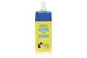 FURminator Šampon pro štěňata suchý 250ml